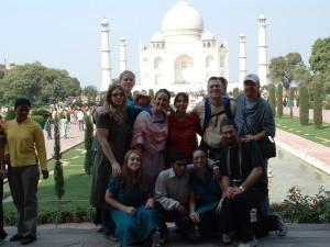 India trip 031