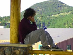 Rockies 2002 017