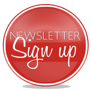 Find past newsletters & sign up for the latest!