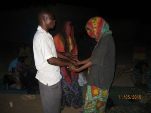 CBN SOKOTO TEAM 2 MAY 2015 OUTREACH  PICS (5)