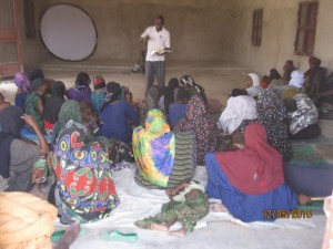 CBN SOKOTO TEAM 2 MAY 2015 OUTREACH  PICS (6)