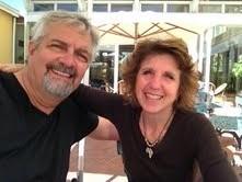 John & Joanne Cava Pic (1)