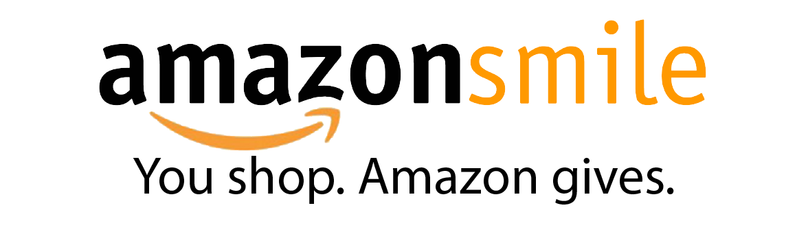 Support Rock Intl through Amazon Smile!